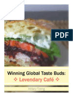 Levendary Cafe ICA - Hillary Tzeng - PDF.pdf