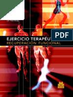 CAP 14  LIBRO Ejerc Terapeutico. (FNP).pdf