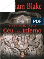 Matrimonio do Ceu e do Inferno - William Blake.pdf