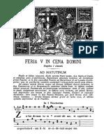 tenebrae mattins book.pdf
