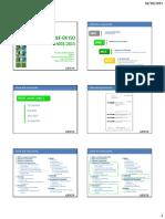 Claves de la norma UNE EN ISO 14001_2015.pdf