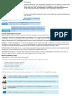 6 a 10 - Competências Gerenciais 2015.1