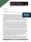 304-936-1-PB.pdf