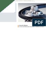 manual-kits-distribucion-bombas-agua-correa-componentes-estructura-funcionamiento-averias-danos-sistema-refrigeracion.pdf