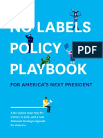 NoLabels_PolicyPlaybook