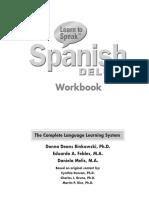 2576074-Learn-to-Speak-Spanish-Workbook.pdf