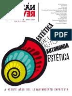 estetica_de_la_autonomia.pdf