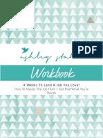 4 weeks to land a job you love Stahl_Workbook-4-Weeks-Revision.pdf