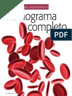 hemograma completo.pdf