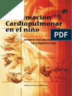Reanimación cardiopulmonar en el niño.pdf