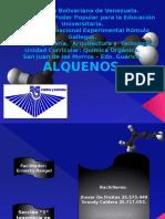 Diapositivas de Alquenos..pptx