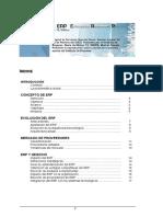 ERP (Nota Tecnica)