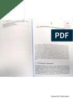 La Estructura y La Organización. Empresas Informativas Del Siglo XXI