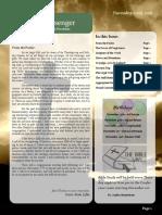 newsletter 11 22-final  1