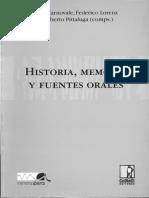 Carnovale yOtros copy.pdf