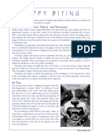 08PuppyBiting.pdf