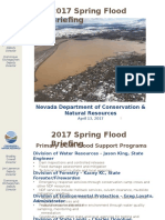 2017 Governor's Spring Flood Briefing _ SL Edits