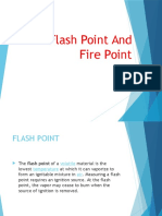 flashpointandfirepoint-160506142725