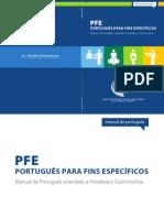 manual-portugues-para-fines-especificos.pdf