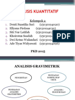 PKB15_KEL.2.ANALISIS KUANTITATIF.pptx