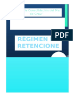 RETENCIONES-modificado.docx