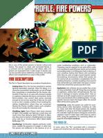 Power Profile - Fire Powers.pdf