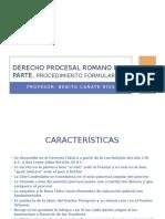 derechoprocesalromanoiiparte-140527214729-phpapp02