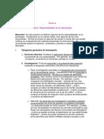 intro-t4-especialidades.pdf