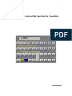 ApostilaHP.pdf