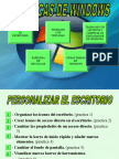 practica-windows.ppt
