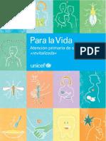 PARA_LA_VIDA_16.5X22-BAJA.pdf
