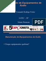 Manutencao_Expocrista