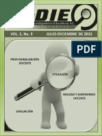 praxisinv09.pdf