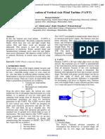 Velocidad angular (w).pdf