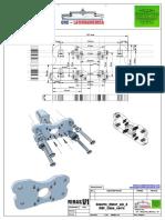 21_Soporte_Motor_eje_X.pdf
