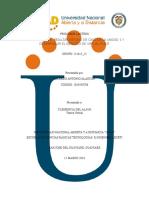 Estudio_de_caso_empresa_de_Lacteos_Don_Joaquin.docx