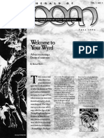Herald of Doom 1.pdf