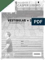Prova-Vestibular-2016.pdf