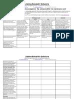 Maintenance_planner_job_description.pdf