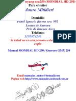 Manual_Taller.pdf