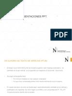Plantilla UPN (2)