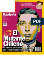 435 Revista Occidente diciembre 2013