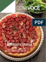Nestlé com Você - Edição 67.pdf