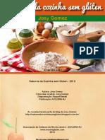 Sabores da cozinha sem gluten (2013).pdf