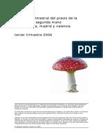 Precios q3 06