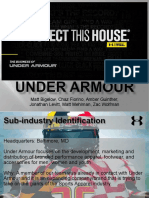 underarmour1-111130104435-phpapp02
