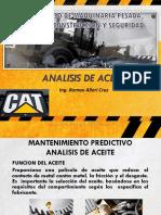 curso-analisis-aceite-mantenimiento-predictivo-clasificacion-toma-muestras-sos-desgaste-tipos-reporte-elementos.pdf
