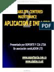 curso-mantenimiento-equipos-confiabilidad-disponibilidad-seguridad-ambiente-calidad-fallas-rcm-preguntas-proceso.pdf