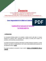 010b-Manual de Funciones