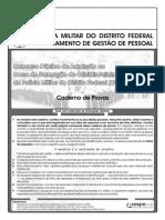 cespe-2010-pm-df-aspirante-quadro-de-pracas-especiais-prova.pdf